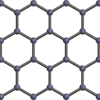 graphene Open Source image