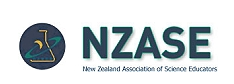 The New Zealand Association of Science Educators